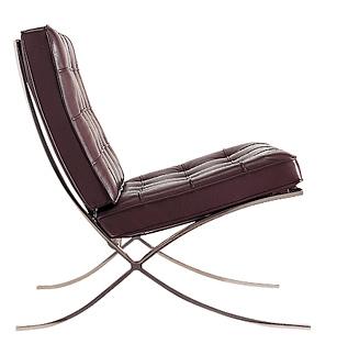 chair-design1