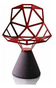 sculpture-design1