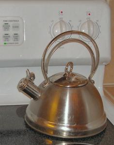 teapot-design1