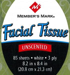 1-TissueOld