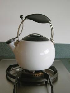 09 Teapot02