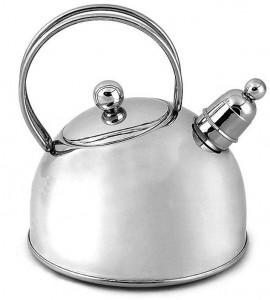10 Teapot03